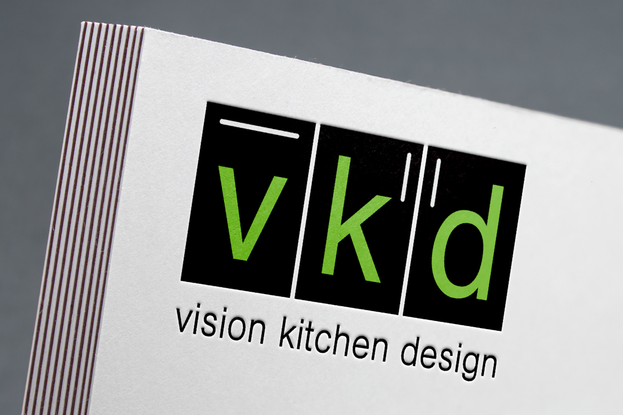 Vision Kitchen Design Paul Clark Creative